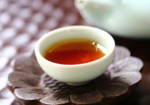 瓦库,瓦库茶艺馆,一个喝茶的地方